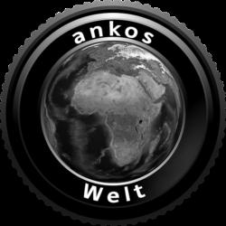 ankos-welt.de